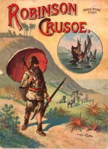 114-robinson-crusoe-olvasonaplo