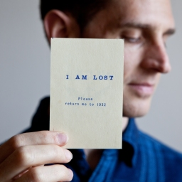 Jayme Stone releases the Lomax Project