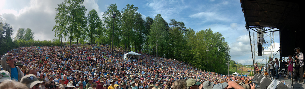 Merlefest_Photo_by-Jacob-Caudill